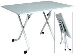 table ronde pliante cuisine table de cuisine escamotable table cuisine pliante