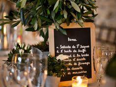 prix moyen mariage diy une déco de mariage cuivre blanc à petit prix mariage