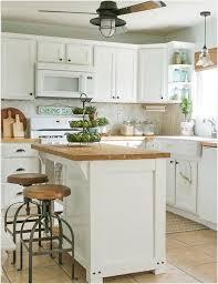White Kitchen Ideas Pinterest Kitchen Ideas White Appliances Luxury Best 25 White Appliances