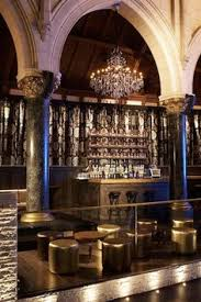 Nightclub Interior Design Ideas by Featuring Nightclub Bar And Lounge Interior Designs From All