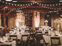 wedding venues in nashville tn why is cheap wedding venues in nashville tn so