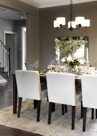 Dining Room Inspiration Home Design - Dining room inspiration