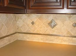 Granite Backsplash Tile Backsplash  Home Design And Decor - Tile backsplashes