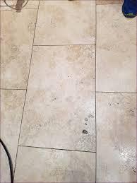 furniture smooth travertine tile travertine brick backsplash