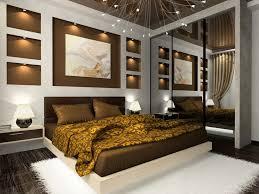 Mesmerizing  Bedroom Setup Decorating Design Of Best - Bedroom set up ideas