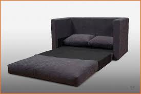 mousse assise canapé canapé convertible mousse améliorer la première impression canape