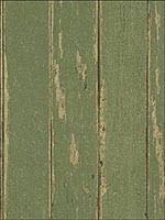 wallpapers to go woodgrain