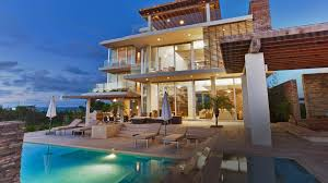 luxury house pics with concept hd gallery home design mariapngt