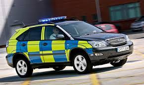 lexus rx vehicle download lexus rx wallpaper lexus police car imgstocks com