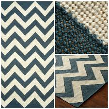 Rugs Home Decor by Rugs Usa Chevron Rug Home Decor Modern Chevron Spring Home