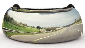 Best Blind Spot Mirror Honda Goldwing Motorcycle Blind Spot Mirrors Huntercreate Ltd