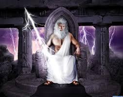 the greek god facts about ancient mythology mythology