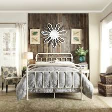 bedroom amazing metal canopy full bed highest quality with solid