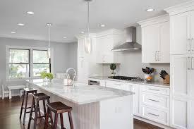 lights above kitchen island pendant lighting ceiling lights above kitchen island outdoor
