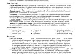 Oil Field Resume Samples by Resume Examples Oilfield Worker Resume Sample Police Officer
