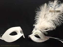 where can i buy a masquerade mask s masks masquerade mask studio