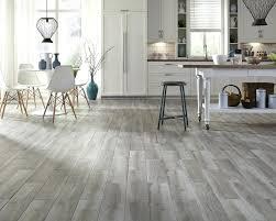 orlando floor and decor floors and decor floor and decor wood look tile floors decor orlando