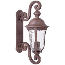 Minka Lavery Wall Sconce Ardmore Double Arm Outdoor Wall Light Minka Lavery Wall Mounted