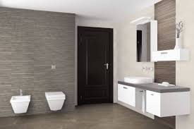 bathroom bathroom tiles and flooring tiles and bathrooms ceramic