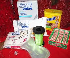 good teacher gifts for christmas best images collections hd for