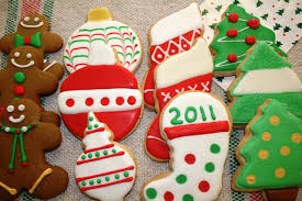christmas cookie gifts country cupboard cookies take a peek at christmas cookie gifts
