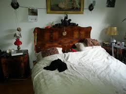 antik schlafzimmer schlafzimmer gemütlich gebrauchte schlafzimmer gedanken tolle