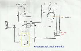 ac compressor wiring diagram u0026 image001 0 png