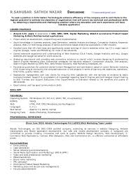 Mortgage Loan Processor Resume Sample by Seo Expert Resume