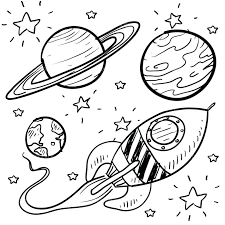 Coloring Pages For Kids New Kid Coloring Pages Best Coloring Book Coloring Pages Middle School
