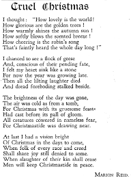 Poems For Halloween Christmas Poems For Church U2013 Happy Holidays
