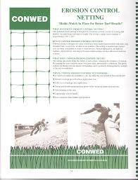how much is 3000 square feet oliger seed company u2013 erosion control and seed cover