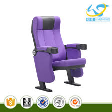 5 seat home theater seating folding theater seats folding theater seats suppliers and