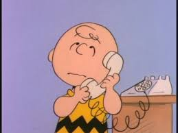 charlie brown thanksgiving full you don u0027t have to come out on thanksgiving on going home and