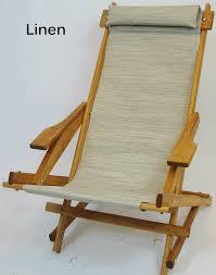 Wine Barrel Rocking Chair Plans Folding Wooden Rocking Chair Design Home U0026 Interior Design
