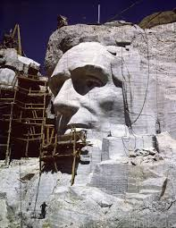 the sordid history of mount rushmore history smithsonian