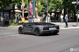 Lamborghini Aventador Lp700 4 Pirelli Edition - lamborghini aventador lp700 4 pirelli edition 16 july 2016