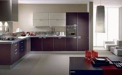 kitchen furnitur kitchen furniture manufacturers suppliers dealers in delhi
