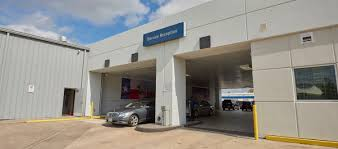 mercedes dealerships in houston service your mercedes houston tx mercedes of