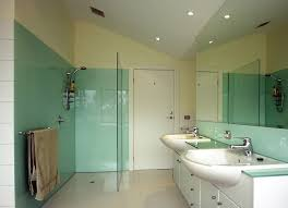 Glass Bathroom Shower Enclosures Shower Glass All Purpose Glazing