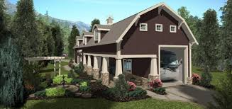 mountain chalet home plans house shadow mountain chalet house plan green builder house