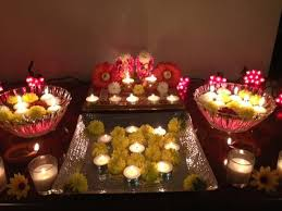 232 best pooja and festival decor images on pinterest puja room