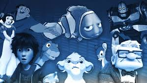 animated movie sadness index history dead parents