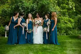 azazie flora bridesmaid dress azazie
