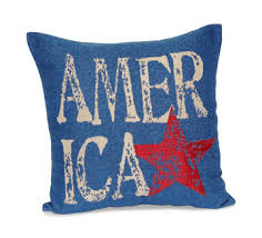 Minneapolis Home Decor Stores Accent Pillows U2013 Decorative Pillows U2013 Hom Furniture