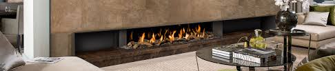 fireplace manufacturer barbas bellfires