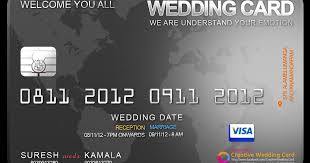 credit card for wedding expenses tbrb info