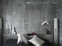 White Concrete Wall The Concrete Wall U2013 A Real Eye Catcher Pre Tend Be Curious