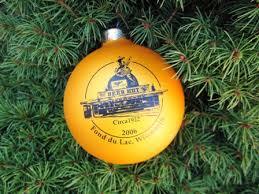 history at home features soroptimists ornaments