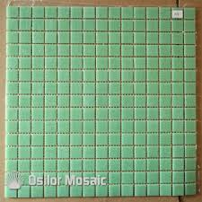tile mosaic glass promotion shop for promotional tile mosaic glass