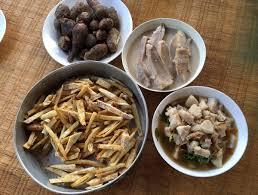 d8 cuisine thaipbs on ท กท ศท วไทย 25 ก ค 15 30 น ตามชาว ต ส ข